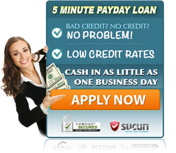 Same day small payday loans photo 4